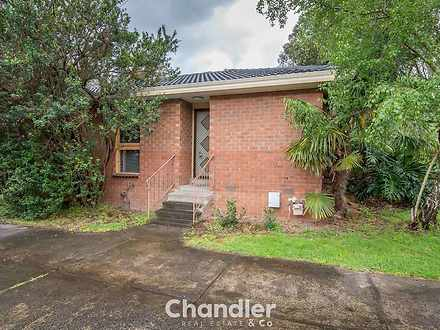 1/7 Butlers Road, Ferntree Gully 3156, VIC Unit Photo