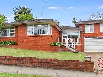 2A Chellaston Street, Camden 2570, NSW House Photo