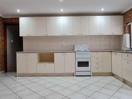 2/169 Annangrove Road, Annangrove 2156, NSW Apartment Photo