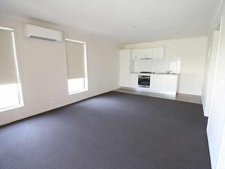 2B Royce Crescent, Lavington 2641, NSW Townhouse Photo