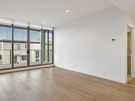 204/5 Havilah Lane, Lindfield 2070, NSW Apartment Photo