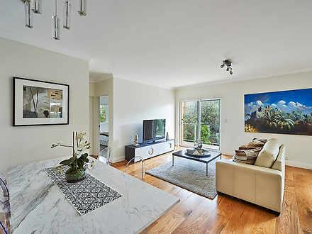 6/266 Bondi Road, Bondi 2026, NSW Apartment Photo