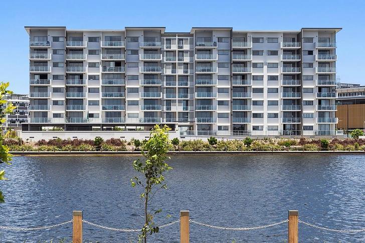 28A/15 Shine Court, Birtinya 4575, QLD Apartment Photo