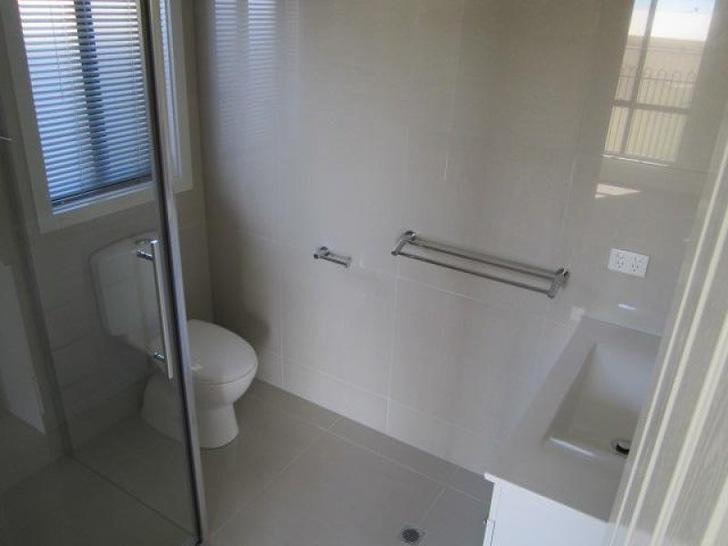 12 Orabanda Drive, Port Lincoln 5606, SA House Photo