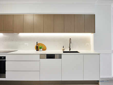 2012/2623-2633 Gold Coast Highway, Broadbeach 4218, QLD Apartment Photo