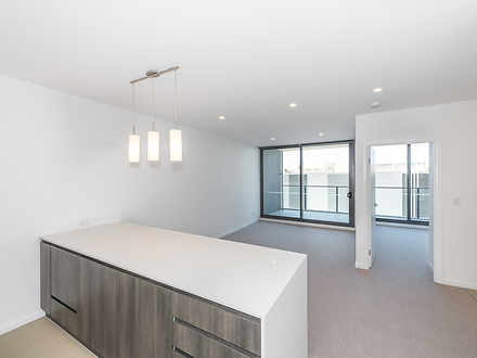 20508/300 Old Cleveland Road, Coorparoo 4151, QLD Apartment Photo