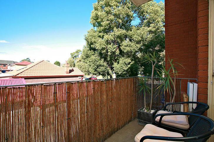 4/48 Chapel Street, Belmore 2192, NSW Unit Photo