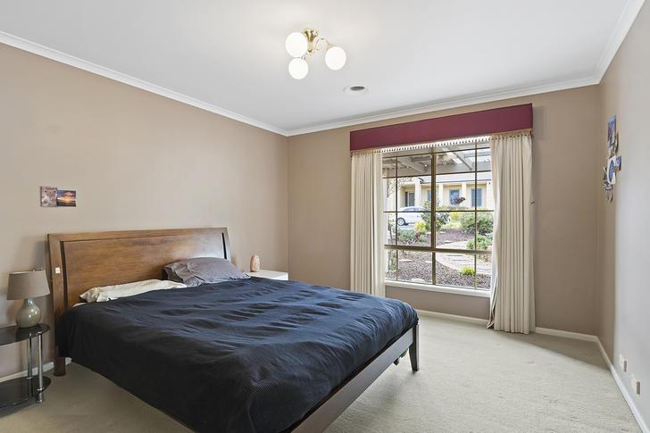 18 Bourke Drive, Strathdale 3550, VIC House Photo