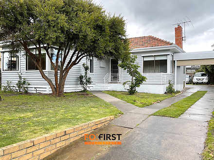 24 Surrey Crescent, Oakleigh East 3166, VIC House Photo