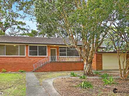 23 Altona Avenue, Forestville 2087, NSW House Photo