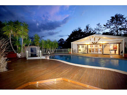 9 Carlock Promenade, Karalee 4306, QLD House Photo