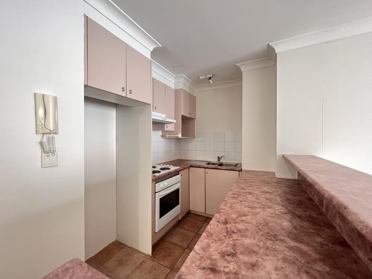 702/233 Pyrmont Street, Pyrmont 2009, NSW Apartment Photo