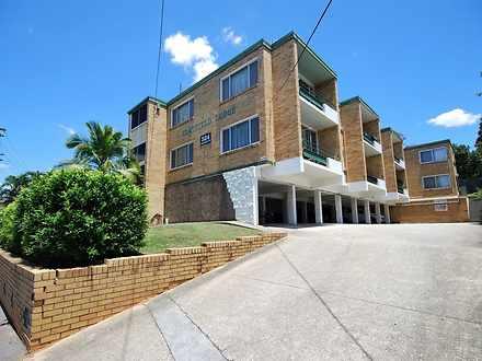 1/524 Sandgate Road, Clayfield 4011, QLD Unit Photo