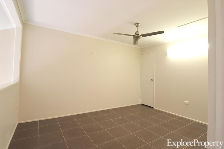 2/3 Baur Street, North Mackay 4740, QLD Unit Photo