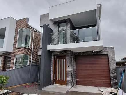 99 Bold Street, Cabramatta West 2166, NSW Duplex_semi Photo