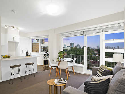 20/116 Shirley Road, Wollstonecraft 2065, NSW Apartment Photo