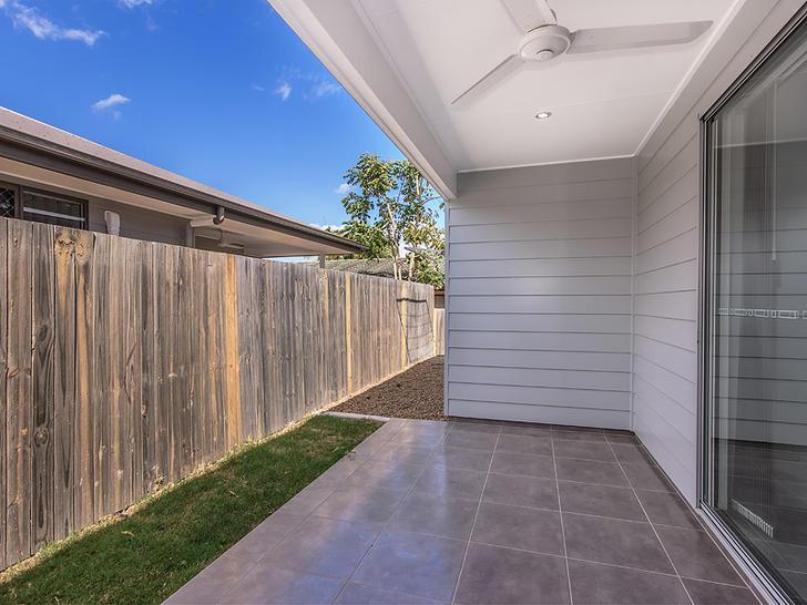 2/17 Richards Street, Loganlea 4131, QLD House Photo