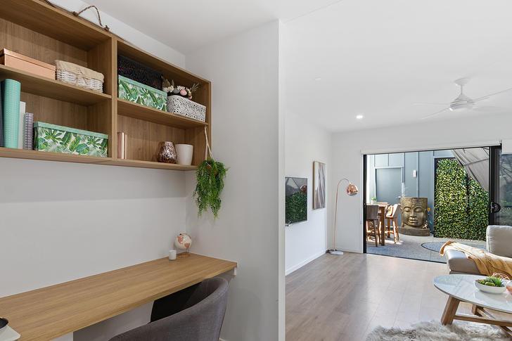17 Baringa Drive, Baringa 4551, QLD House Photo
