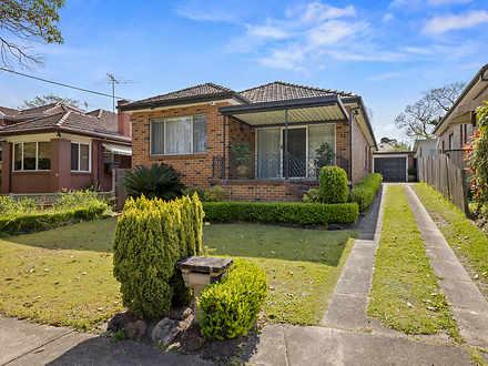 23 Romani Street, North Parramatta 2151, NSW House Photo