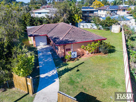 10 Pearl Crescent, Caboolture 4510, QLD House Photo