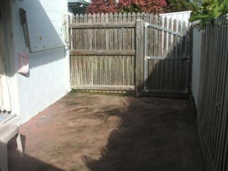 4/36 Marks Street, Hermit Park 4812, QLD Unit Photo