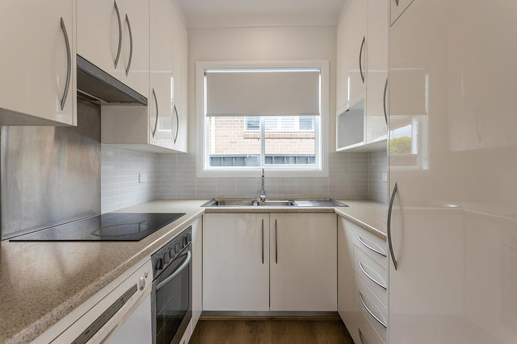 29 Bass Street, Barrack Heights 2528, NSW House Photo