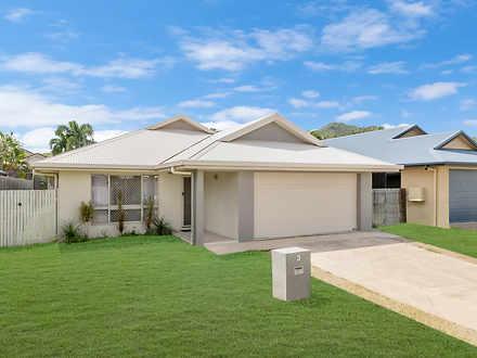 3 Calliope Close, Douglas 4814, QLD House Photo
