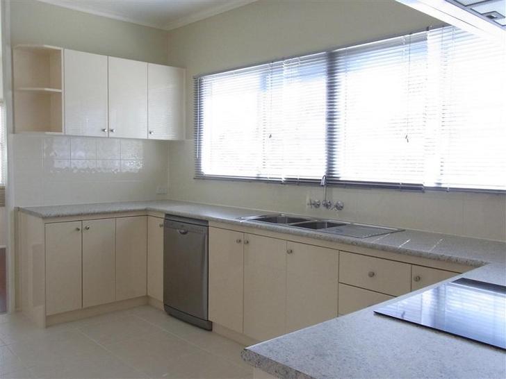 30 Barraclough, Moranbah 4744, QLD House Photo