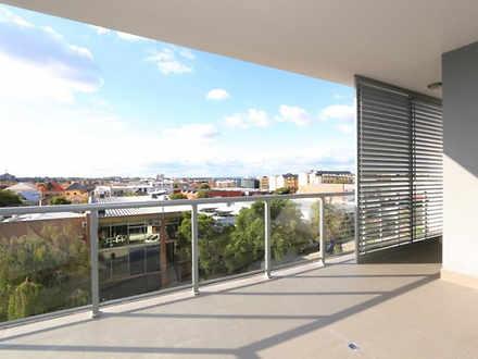 31/43 Wickham Street, East Perth 6004, WA Apartment Photo