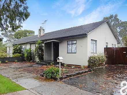 12 Pacific Drive, Heidelberg West 3081, VIC House Photo
