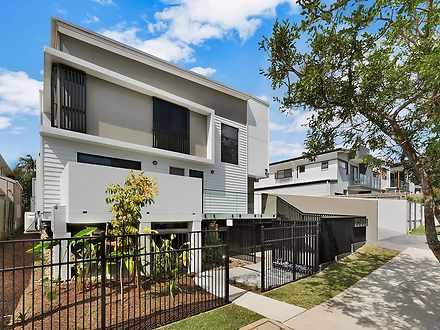 1-5/30 Glen Street, Moorooka 4105, QLD Townhouse Photo