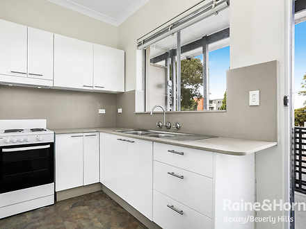 400A Forest Road, Bexley 2207, NSW Flat Photo
