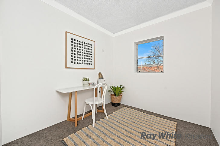 1/117 Houston Road, Kingsford 2032, NSW Apartment Photo