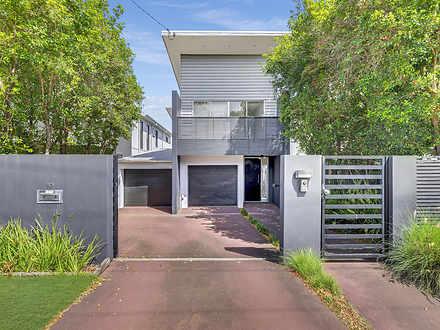 50 King Arthur Terrace, Tennyson 4105, QLD House Photo