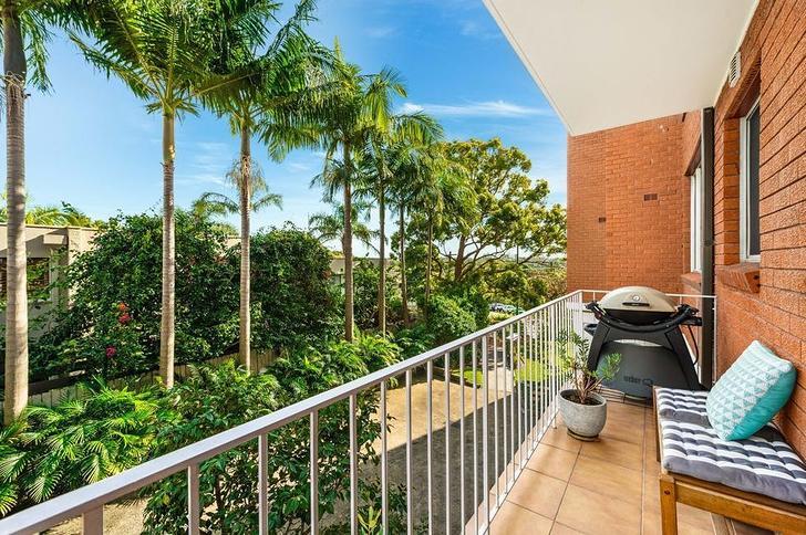 7 Reynolds Street, Cremorne 2090, NSW Apartment Photo