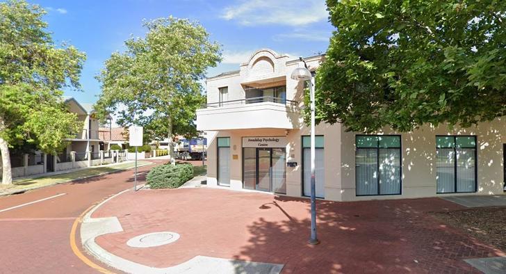 4/41 Regents Park Road (Under Application), Joondalup 6027, WA House Photo