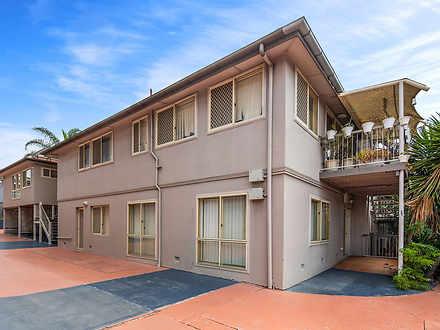 24/483 Sandgate Road, Albion 4010, QLD Unit Photo