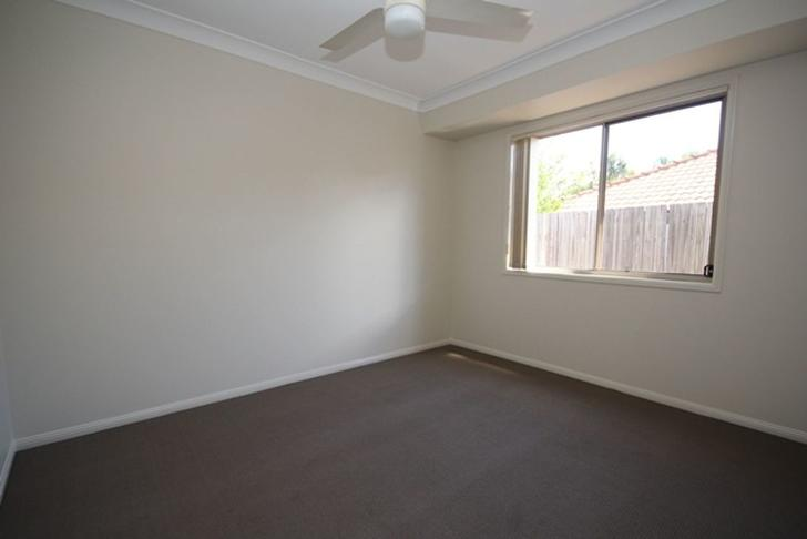 147 Jubilee Avenue, Forest Lake 4078, QLD House Photo