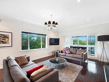 7/19 Ocean Avenue, Double Bay 2028, NSW Apartment Photo