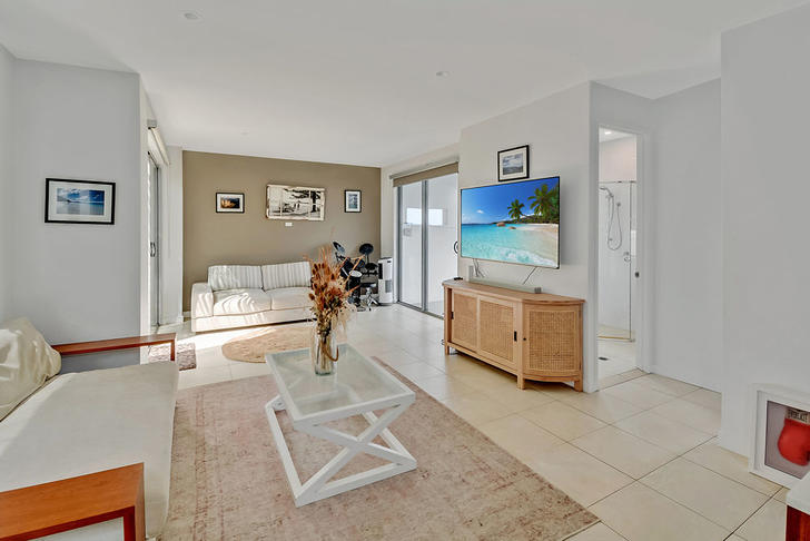 1/1 Tomewin Street, Currumbin 4223, QLD House Photo