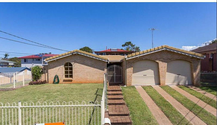 19 Sunstone Street, Manly West 4179, QLD House Photo