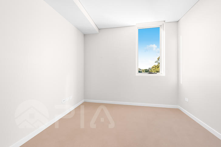 309/1-7 Neil Street, Holroyd 2142, NSW Apartment Photo