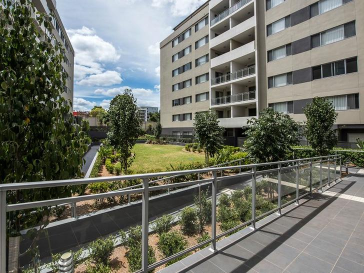 65/1 Florence Street, South Wentworthville 2145, NSW Apartment Photo