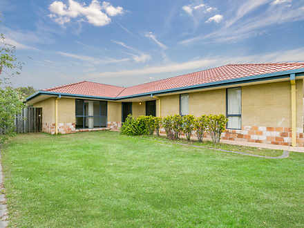 2 Fanning Court, Pacific Pines 4211, QLD House Photo