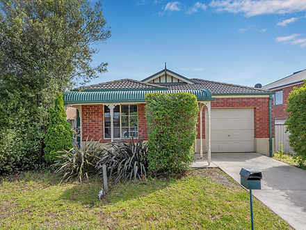 5 French Crescent, Caroline Springs 3023, VIC House Photo