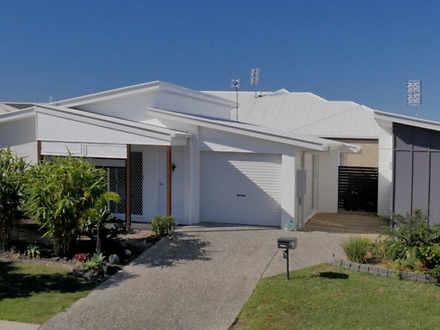 26B Sapphire Street, Caloundra West 4551, QLD Duplex_semi Photo