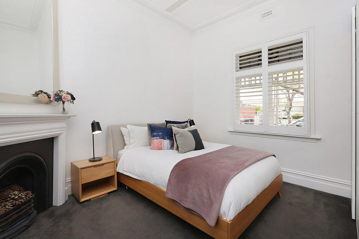 4 The Crescent, Footscray 3011, VIC House Photo