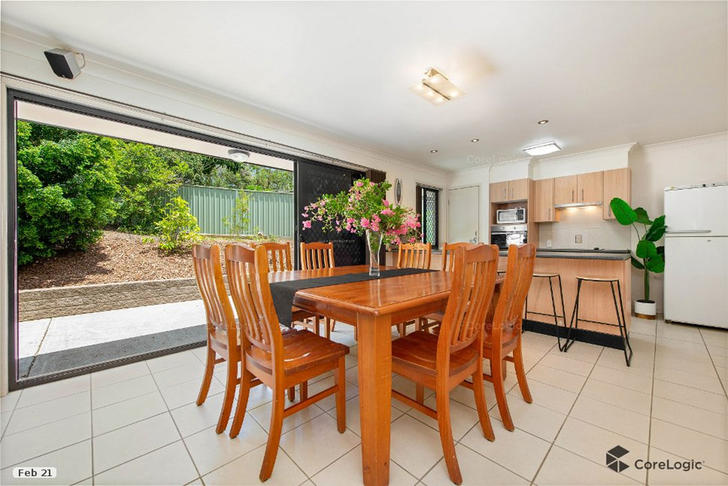 31 Bimbadeen Drive, Loganholme 4129, QLD House Photo