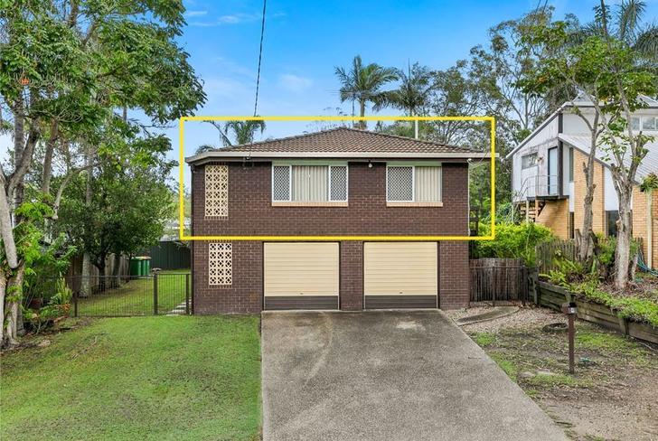 4A Sandringham Street, Alexandra Hills 4161, QLD House Photo