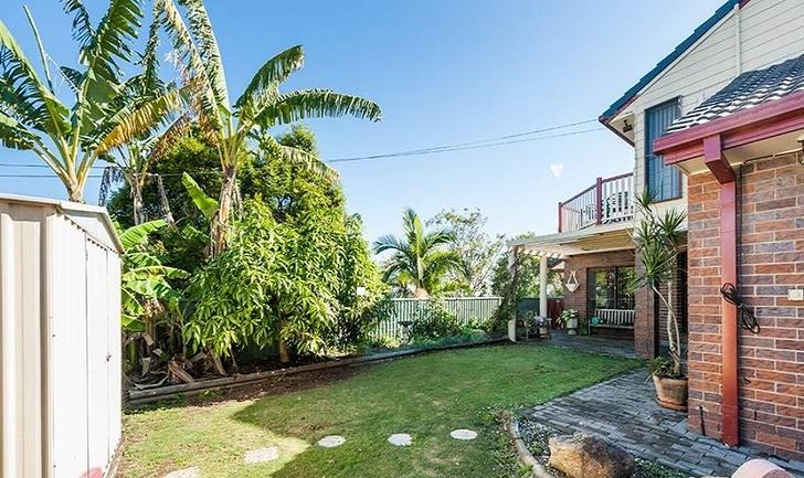 25 Elysium Road, Rochedale South 4123, QLD House Photo